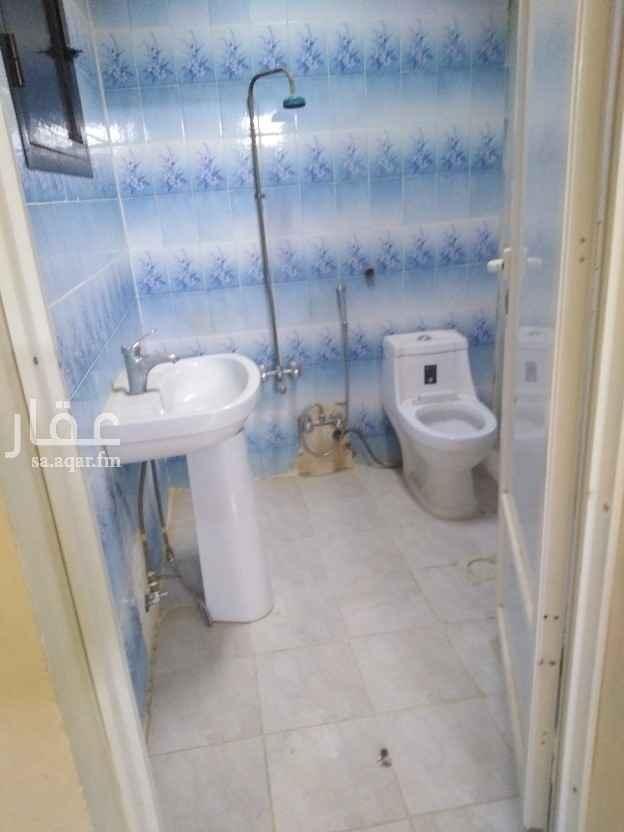 شقة للإيجار في شارع العميد ، حي طويق ، الرياض