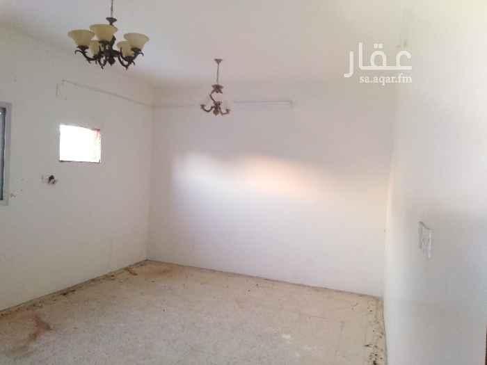 دور للإيجار في شارع الوليد بن عبدالملك ، حي طويق ، الرياض ، الرياض