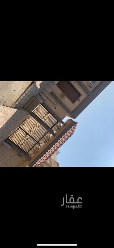 فيلا للإيجار في شارع سفيان بن عبدالله ، حي ابحر الجنوبية ، جدة ، جدة