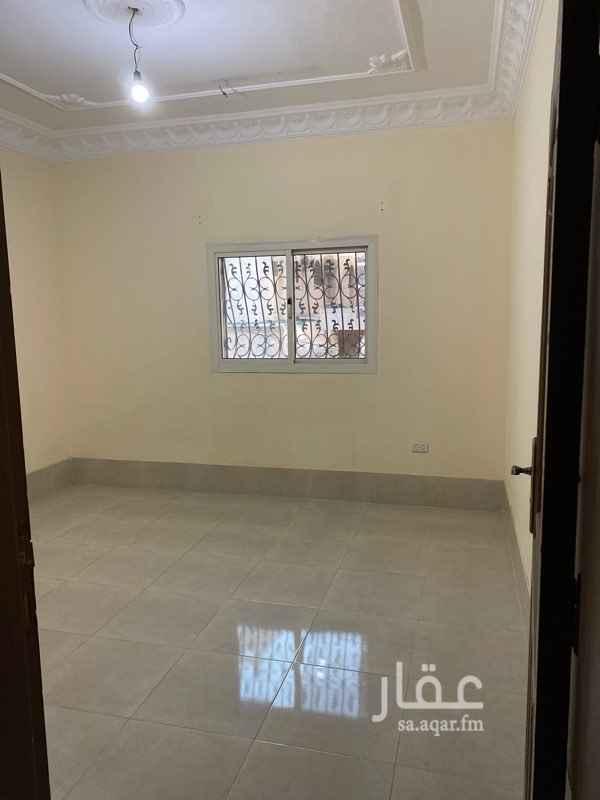 شقة للإيجار في شارع نصير الدوله ، حي السلامة ، جدة ، جدة