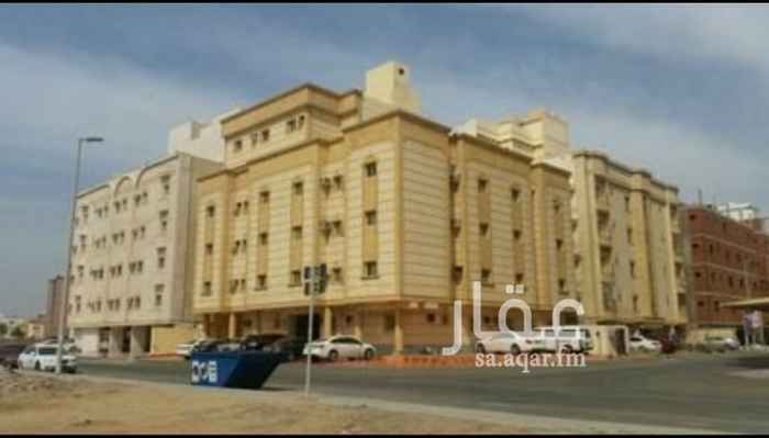 فيلا للإيجار في شارع عبدالله بوقري ، حي المروة ، جدة