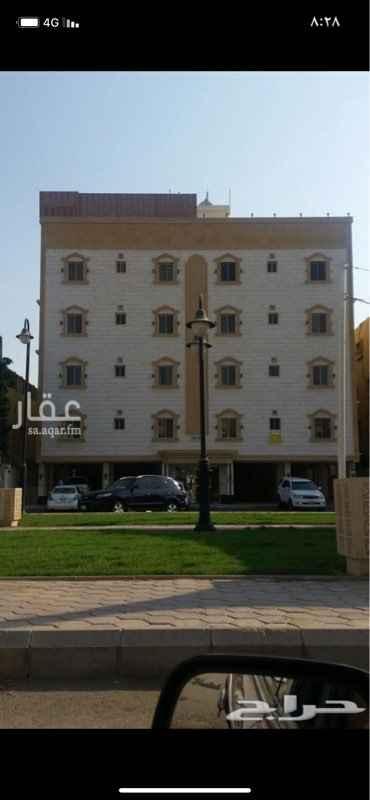 شقة للإيجار في شارع رسيم الهجري ، حي الصفا ، جدة ، جدة