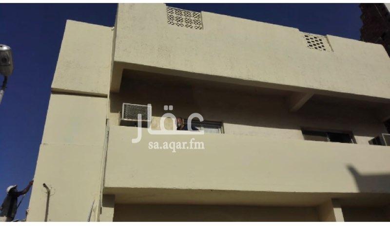 شقة للإيجار في حي ، شارع مدائن ال فهد ، حي مدائن الفهد ، جدة ، جدة