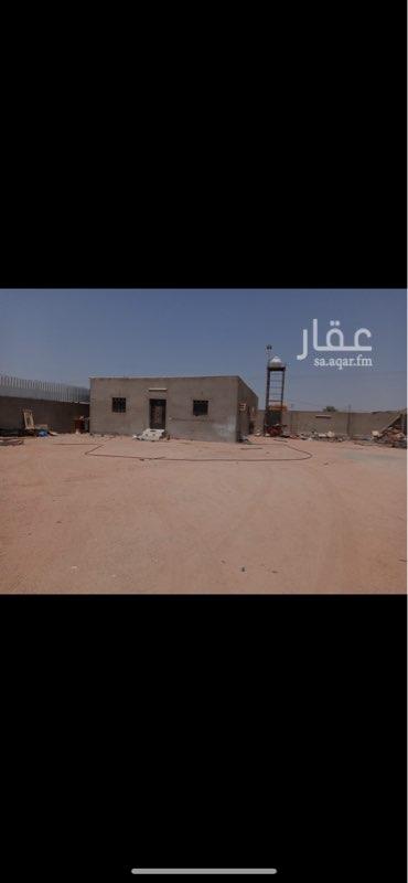 بيت للإيجار في جدة