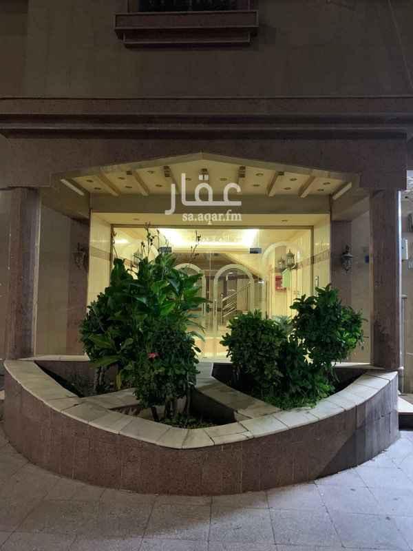 شقة للإيجار في شارع عتاب بن سليم ، حي الفيصلية ، جدة ، جدة