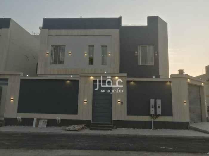 عمارة للبيع في شارع المبارك بن سكينة ، حي الرحمانية ، جدة ، جدة
