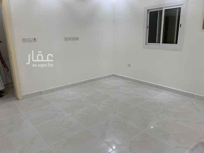 عمارة للإيجار في حي الريان ، جدة ، جدة