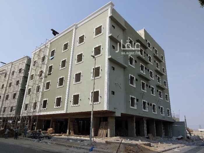 شقة للبيع في شارع عيسى الجرشي ، حي الريان ، جدة ، جدة