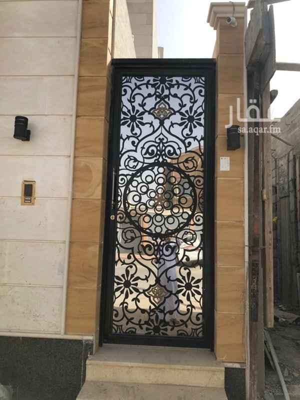شقة للإيجار في طريق النفود ، حي عكاظ ، الرياض ، الرياض