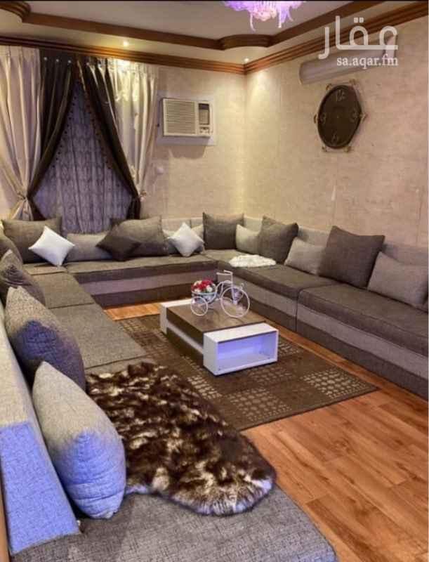 شقة للبيع في شارع الاشراف ، حي بدر ، الرياض ، الرياض