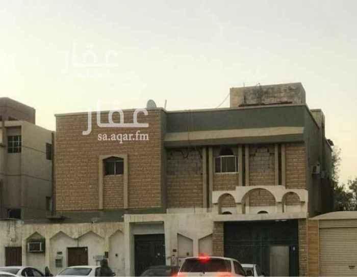 فيلا للبيع في شارع ابي يحيى القفصي ، حي الشفا ، الرياض ، الرياض