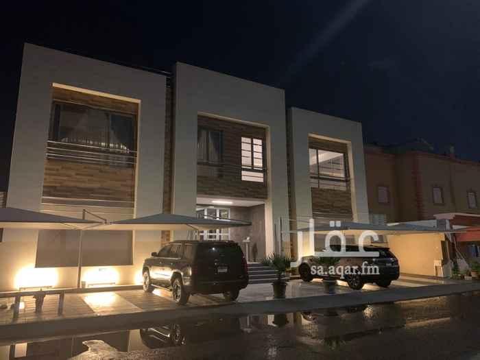 شقة للإيجار في شارع اسماء بنت الصلت ، حي الزهراء ، جدة ، جدة