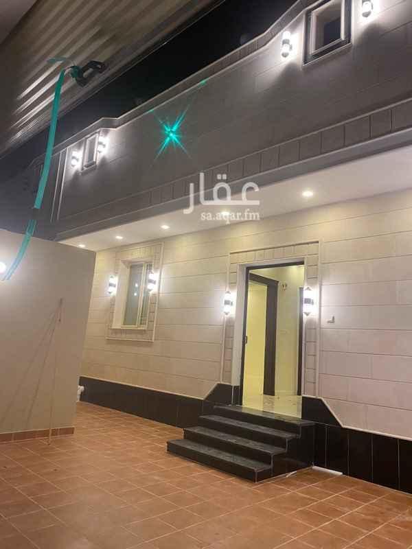 دور للبيع في حي الرياض ، جدة ، جدة