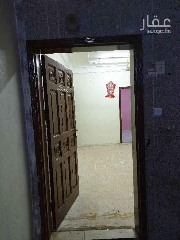 شقة للإيجار في شارع عبدالقادر الرافعي ، حي الربوة ، جدة