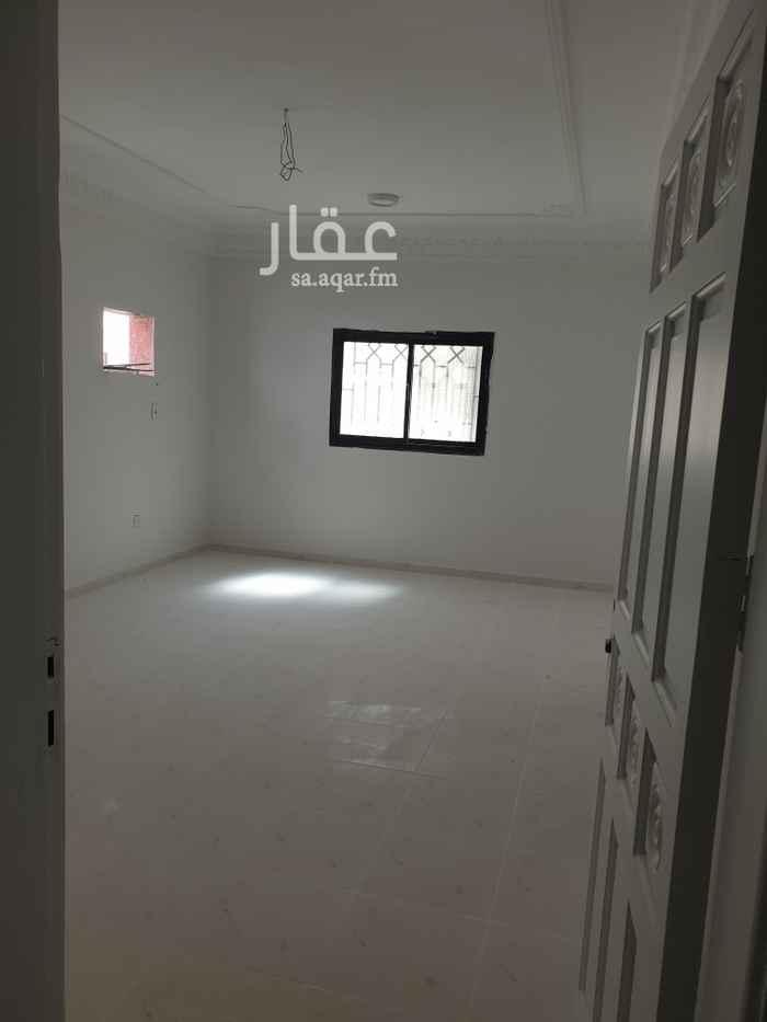 شقة للإيجار في شارع المكرونة ، حي الربوة ، جدة ، جدة