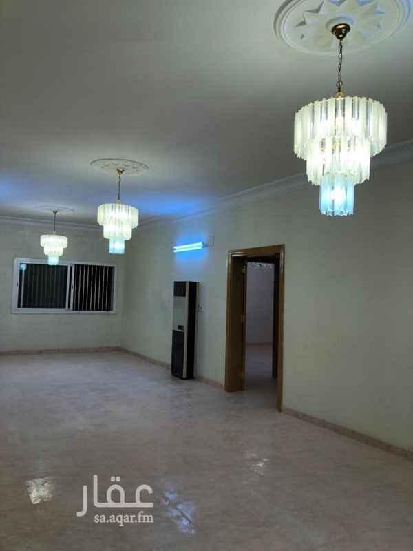 شقة للإيجار في طريق الامير عبدالمجيد - الدائري المتوسط ، حي الاسكان ، المدينة المنورة ، المدينة المنورة