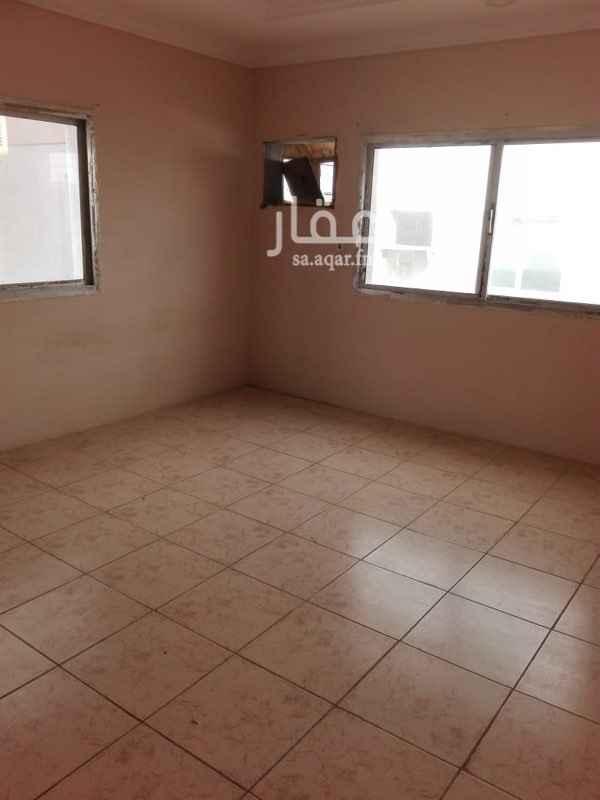 شقة للإيجار في شارع المعهد الصناعي ، حي الفيصلية ، جدة ...