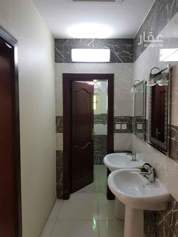 شقة للإيجار في حي ، شارع احمد بن ابان ، حي الامير فواز الجنوبي ، جدة ، جدة