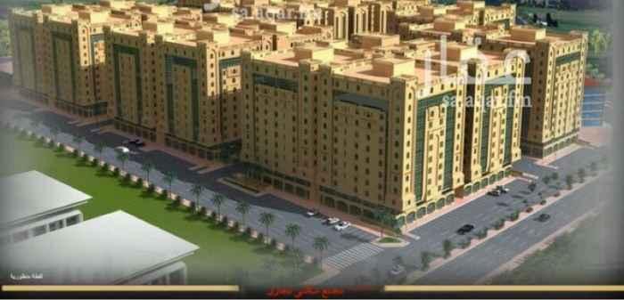 أرض للبيع في شارع احمد النجار ، حي النزلة اليمانية ، جدة ، جدة