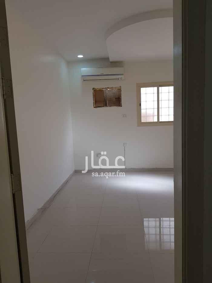 شقة للإيجار في شارع طاهر سلام ، حي المنار ، جدة ، جدة