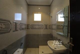 شقة للإيجار في شارع ابن مهزيار ، حي المروة ، جدة ، جدة