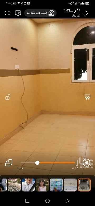 عمارة للإيجار في شارع حراء ، حي الزهراء ، جدة ، جدة