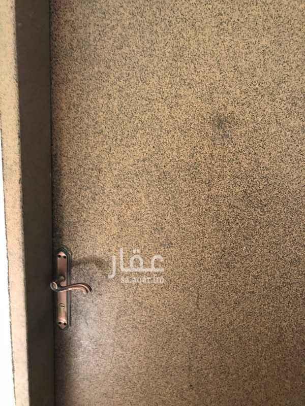 شقة للإيجار في شارع الطولة العليا ، حي العقيق ، الرياض