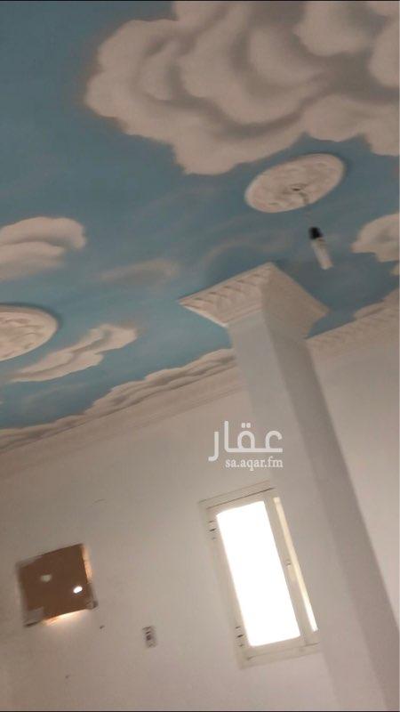 دور للإيجار في شارع يزيد بن المحزم ، حي الصفا ، جدة ، جدة
