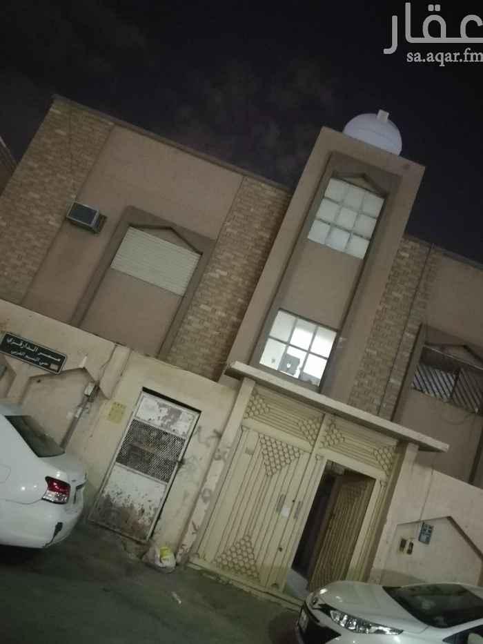 شقة للإيجار في شارع الدارقزي ، حي النسيم الغربي ، الرياض ، الرياض