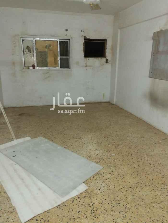 غرفة للإيجار في شارع سعد بن ابي وقاص ، حي النسيم الغربي ، الرياض ، الرياض