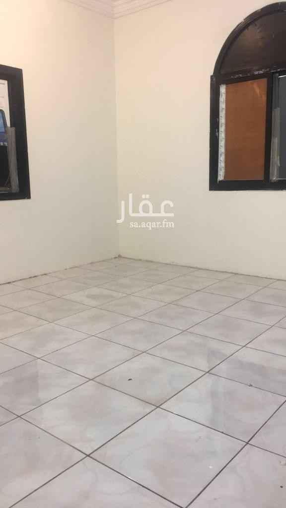 شقة للإيجار في شارع جبل احد ، حي مشرفة ، جدة ، جدة