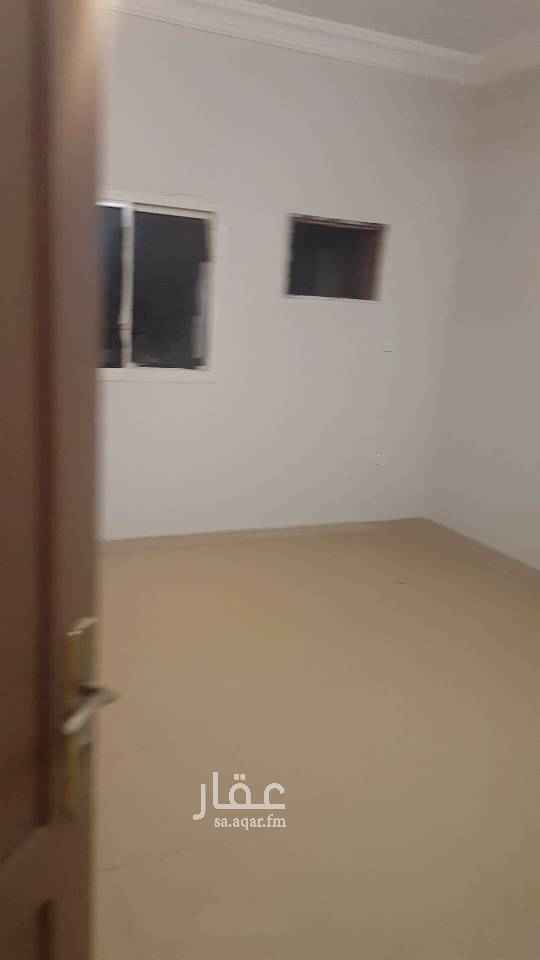 شقة للإيجار في شارع سرية زيد بن حارثة ، حي الاجواد ، جدة