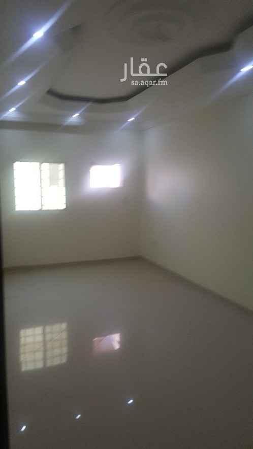 شقة للإيجار في شارع امين الحلواني ، حي الاجواد ، جدة ، جدة