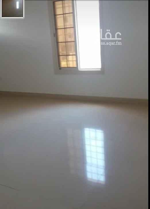 شقة للإيجار في جدة ، حي الاجواد ، جدة