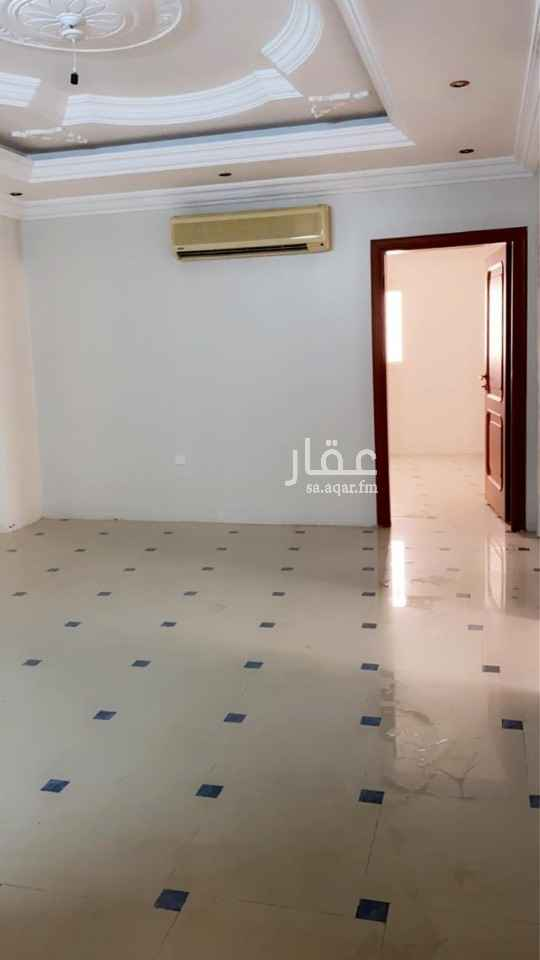 شقة للإيجار في شارع عبدالحق الهاشمي ، حي الاجواد ، جدة ، جدة