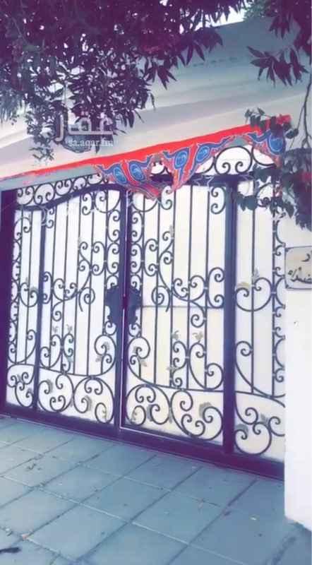 غرفة للإيجار في شارع احمد الثعلبي ، حي البساتين ، جدة ، جدة
