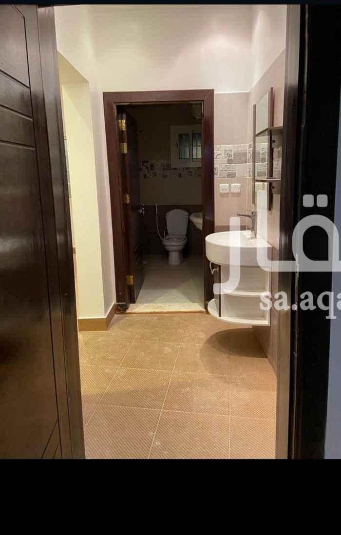 شقة للإيجار في شارع الردّف ، حي الزمرد ، جدة ، جدة