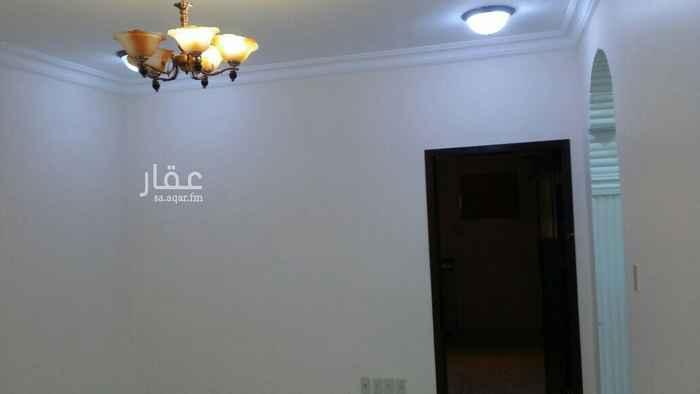 شقة للإيجار في شارع سلمة بن الادرع ، حي طيبة ، الدمام ، الدمام