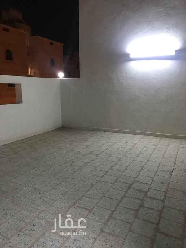 شقة للإيجار في البحيرات ، مكة ، مكة المكرمة
