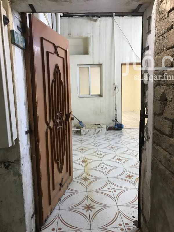بيت للإيجار في حي الوشحاء ، الطائف ، الطائف