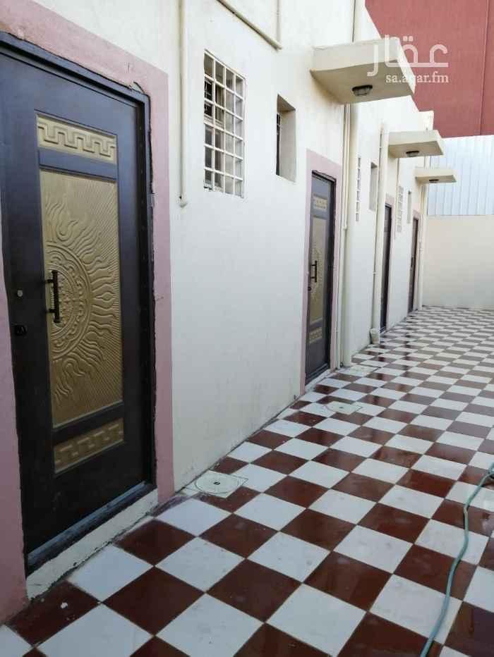 غرفة للإيجار في خميس مشيط ، خميس مشيط