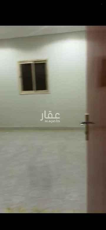 شقة للإيجار في شارع المدينة المنورة ، خميس مشيط