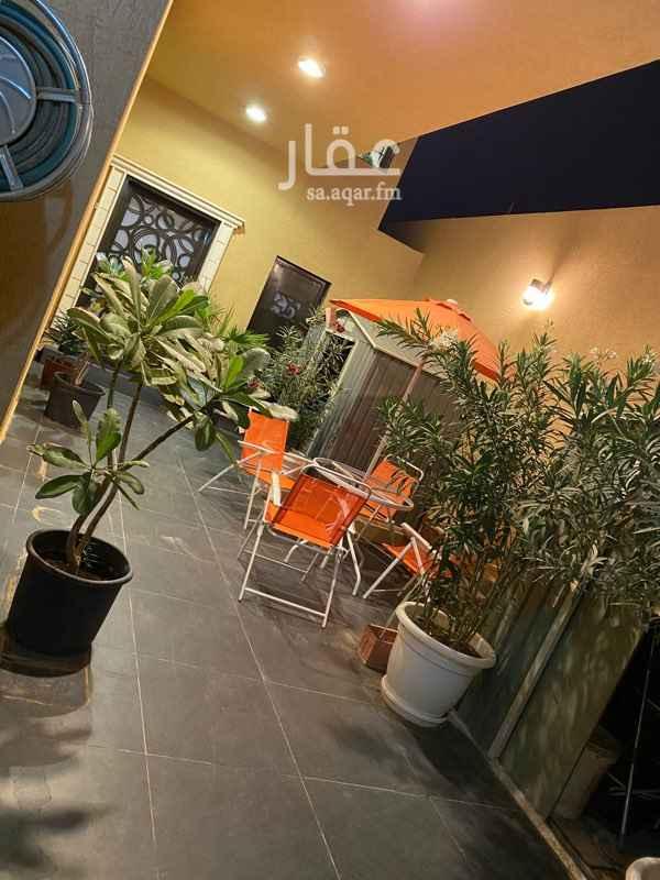 فيلا للإيجار في شارع التمار ، حي الحمراء ، الرياض ، الرياض