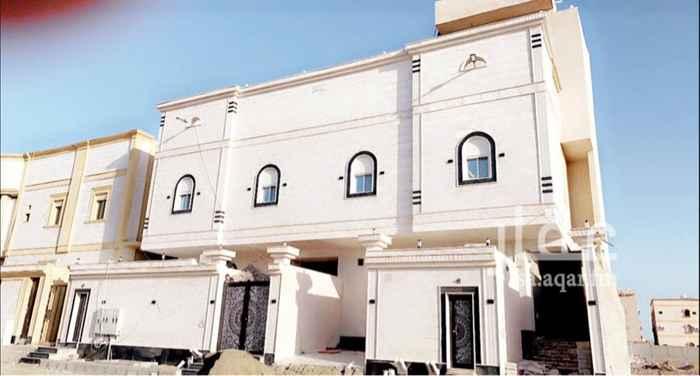 شقة للإيجار في طريق عسفان ، جدة ، الجموم