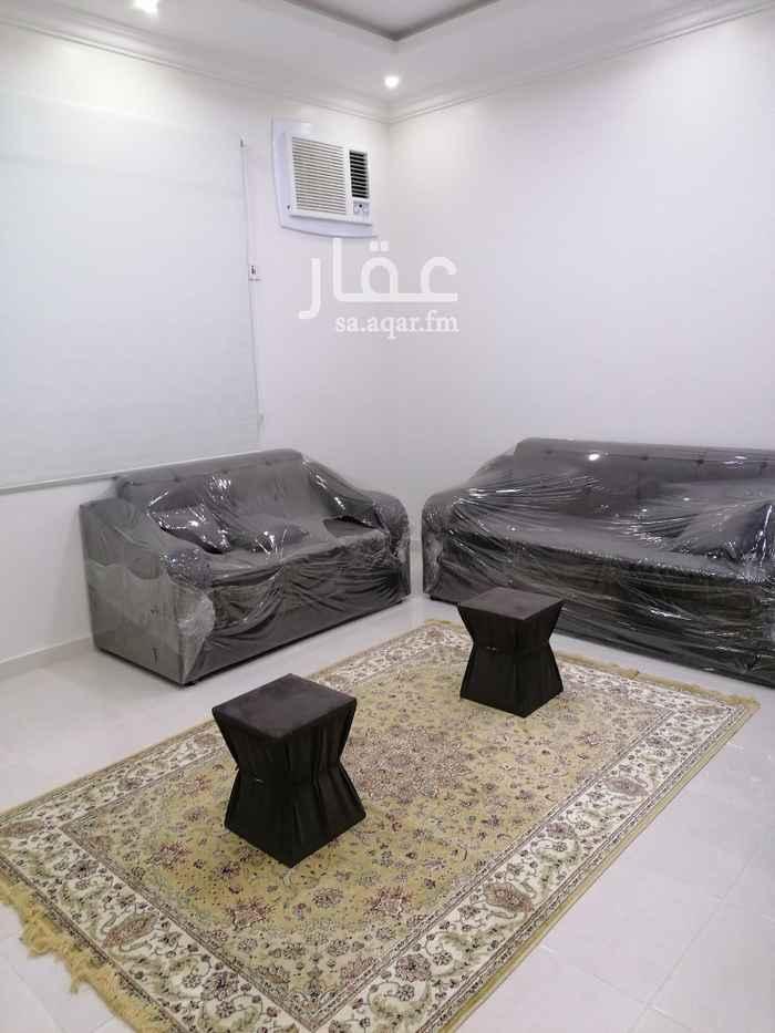 شقة للإيجار في حي مخطط الموسى ، خميس مشيط ، خميس مشيط