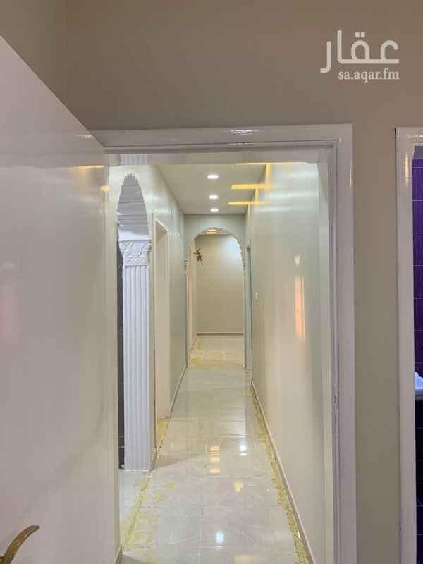 شقة للإيجار في حي الربوة ، سبت العلايه ، محافظة بلقرن