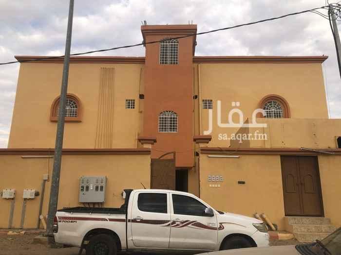 شقة للإيجار في حي الملك عبدالله ، بيشة ، بيشة