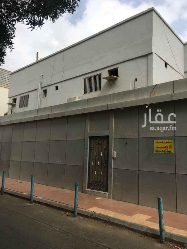 مستودع للإيجار في شارع ابن الدمينه ، حي الصفا ، جدة ، جدة