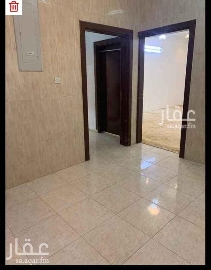 بيت للإيجار في شارع عبدالعزيز الشمري ، حي الملك فيصل ، الرياض ، الرياض