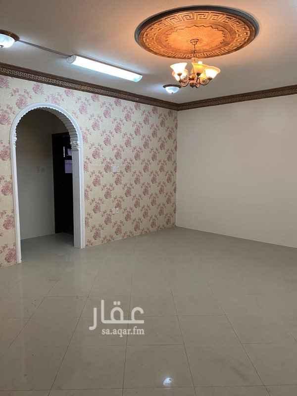 شقة للإيجار في شارع 31ا ، حي بدر ، الدمام ، الدمام